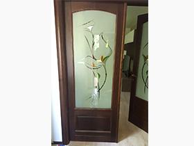 productie sticla decorativa