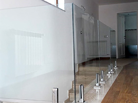 productie sticla securizata